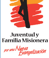 Juventud y Familia Misionera